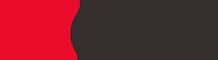gas tube the gastube gastube logo header rosso