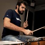 Luca_GasTube