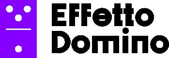 Effetto Domino-pagina-corso